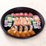 パーティー盛り合わせ寿司